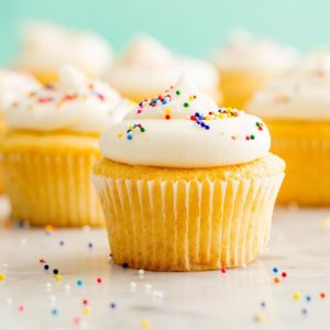 Vanilla Cupcake Auto, Diffusore Elettrico e Sfere Profumate