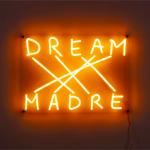 Dream Madre