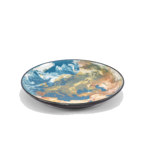 Plate Earth Europe