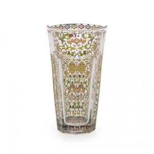 Cocktail Glasses Clarice