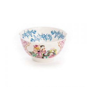 Fruit Bowl Cloe