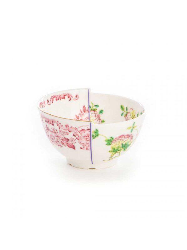 Fruit Bowl Olinda