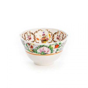 Fruit Bowl Irene