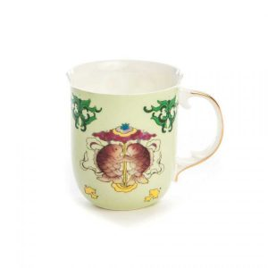 Mug Anastasia