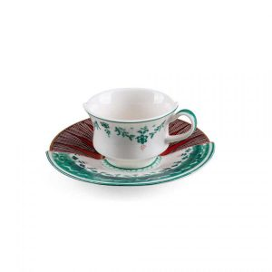 Coffee Cup Chuchuito