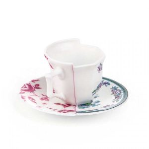 Coffee Cup Leonia
