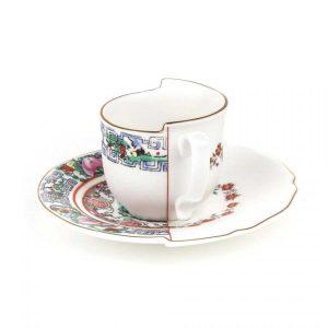 Coffee Cup Tamara