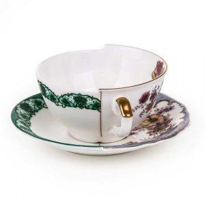 Tea Cup Isidora