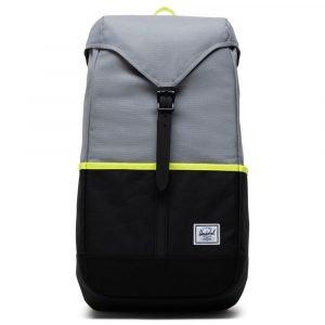 Thompson Backpack Pro